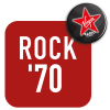 webradio Virgin Radio Rock '70