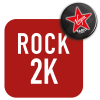 Virgin Radio Rock 2K