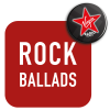 Virgin Radio Rock Ballads