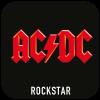 ROCKSTAR: AC/DC