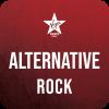 Webradio Virgin Radio Rock Alternative