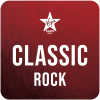 Virgin Radio Classic Rock