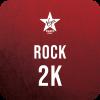 Virgin Radio Rock 2K