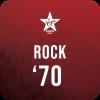 webradio Virgin Radio Rock '70