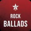Virgin Radio Rock Ballads