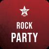Virgin Radio Rock Party