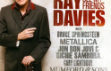 Ray Davies + Metallica - You Really Got Me