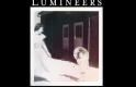 Lumineers - Ho Hey
