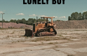 Black Keys - Lonely Boy