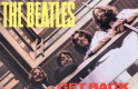 Beatles - Get Back