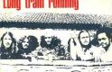 Doobie Brothers - Long Train Runnin'