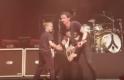 Gruppo metal francese si esibisce con un batterista 12enne. Guarda il video