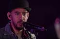 Linkin Park: guarda le foto, e il video, del concerto da brividi per ricordare Chester Bennington