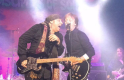 Paul McCartney canta i Beatles insieme a Little Steven