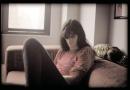 Joey Ramone - What A Wonderful World