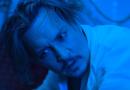 Marilyn Manson: nel nuovo video 'hard' KILL4ME continua la collaborazione con Johnny Depp. Guardalo ora!