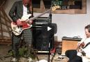 Red Hot Chili Peppers: l'omaggio di Flea e Josh Klinghoffer a John Frusciante. Guarda il video