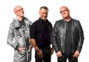 Rock & Talk con Antonello Piroso