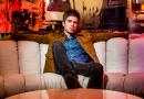 Noel Gallagher: scopri chi ha vinto il viaggio a Londra per asisistere al concerto del 27 aprile alla Wembley Arena