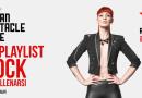 Virgin Urban Obstacle Race: la playlist rock per allenarsi curata da Giulia Salvi! Scoprila qui