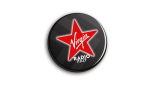 Virgin Radio Rock Live