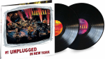 "Speciale Nirvana - ""MTV Unplugged - 25th Anniversary"". Con Paola Maugeri"