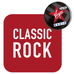 Webradio Virgin Radio Classic Rock