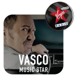 webradio Music Star Vasco