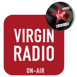Virgin Radio On-Air