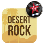 Virgin Radio Desert Rock