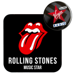 Virgin Radio 10 Years Style Rock