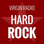 Webradio Virgin Radio Hard Rock