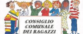 "A Rosignano ""governano"" i ragazzi..."