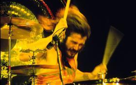 In memory of John 'Bonzo' Bonham: le foto più belle del batterista dei Led Zeppelin
