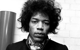 Jimi Hendrix - La gallery definitiva