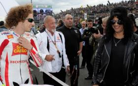 SuperSic forever