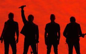 U2: le foto più belle del concerto al Rose Bowl di Pasadena