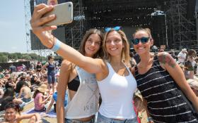 Facce da Aerosmith + Placebo! Firenze Rocks 23 giugno. Guarda la gallery!