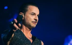 Depeche Mode: guarda le foto più belle del concerto a Milano
