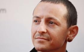 Chester Bennington: guarda la gallery celebrativa
