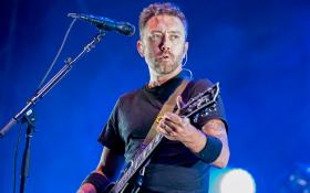 Rise Against: guarda le foto più belle dal concerto al Bay Fest 2017 (+ guest)!