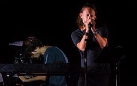 Radiohead: le foto del bellissimo concerto di Thom Yorke e Jonny Greenwood a Macerata. Guarda la gallery e la scaletta!