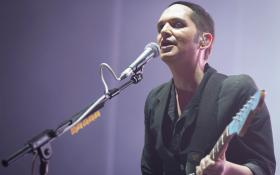 Placebo: guarda le foto più belle del concerto a Londra