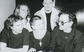 Dolores O'Riordan: le reazioni del mondo del rock alla scomparsa della voce dei Cranberries