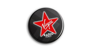 Virgin Radio Motel