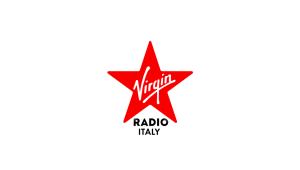 Virgin Radio Rock Live
