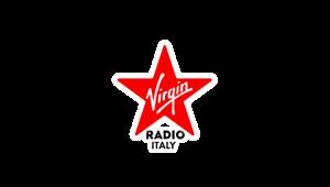 Virgin Radio Motel