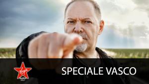 Speciale Vasco