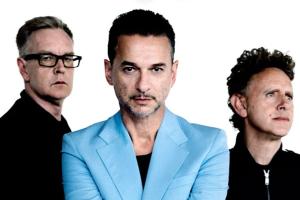 Depeche Mode: in arrivo Ultra   The 12