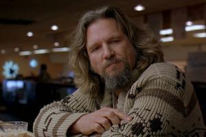 Jeff Bridges, una vita tra cinema e musica: